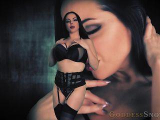 thai femdom Conquerer Of Cock / Femdom (Femdom, FullHD 1080p) GoddessAlexandraSnow, femdom on femdom porn