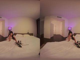 virtual reality - VRBangers presents Big In Japan – Marica Hase 4K