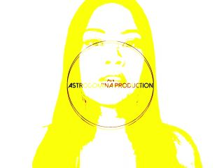 Astro Domina – Say Moo To The Cattle Prod