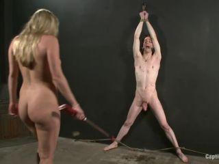 Humiliation Fun