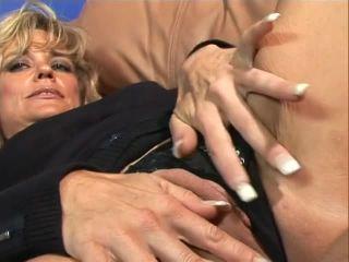 Dirty And Kinky Mature Women #60, Scene 3