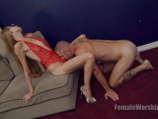 Porn online Female Worship – Lick All Of Me. Starring Goddess Kyaa [Cunnilingus, Female Orgasms, Pussy Eating, Pussy Worship, Pussy Licking, k2s.cc, femdom online] femdom