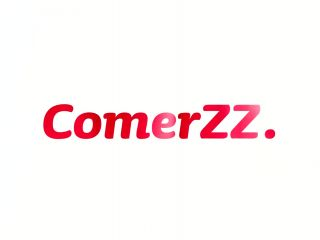 ComerZZ - Close up Fucked in Tight Pussy - POV Cum on Ass