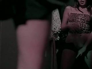 porn asian pornstar Dual Identity   asian   brunette western asian porno, mmf on anal porn