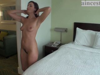MILF Magic - My Room-Wrong Room with Helena Price and Jack Moore - Wre ...