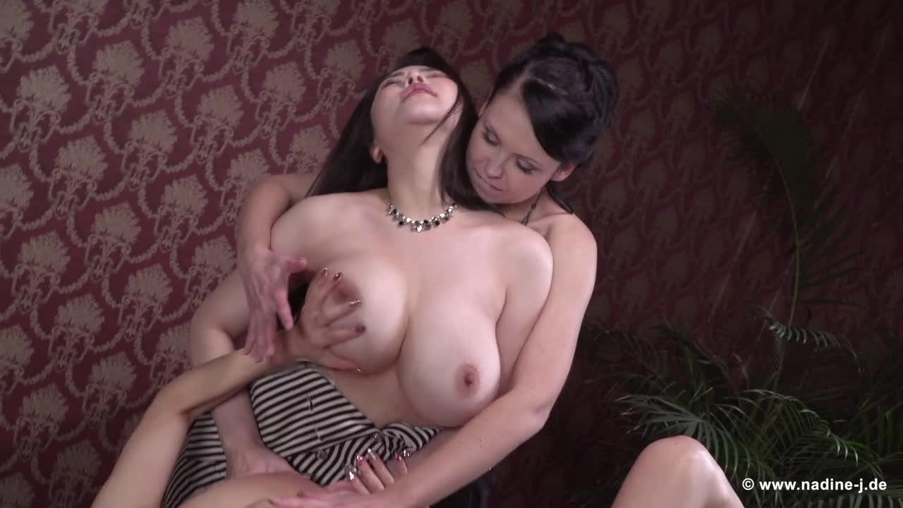 Big Cock Surprise Webcam