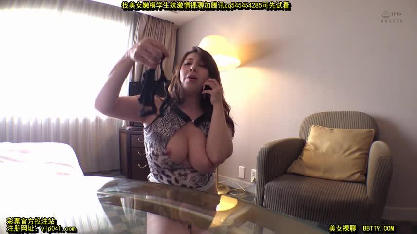 Mature Woman Dirty Talk