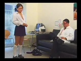 New Uniform Discipline