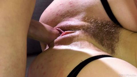 Natasha Starr - Don't Tell My Wife I Buttfucked Her Best Friend (720p)
