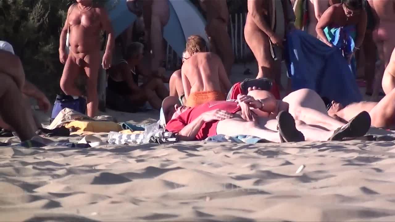 Pinay Sex Scandal Homemade