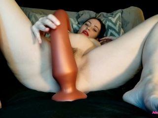 Teen anal fetish
