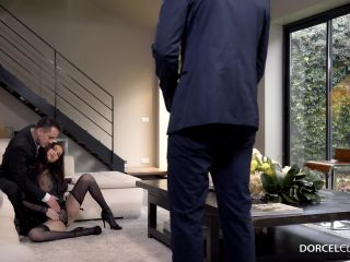 Olivia Nova - My wife loves to get fucked by a stranger 06/05/18 HD N ...