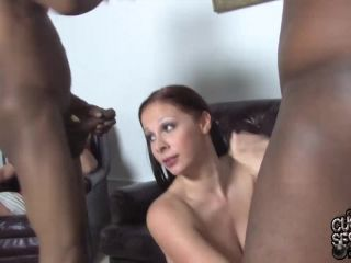 Gianna Michaels 09/06/2009