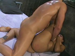 VIP 54, Scene 1    oral   latina