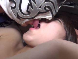 Porn online digi-tents porn 78 – 15281370