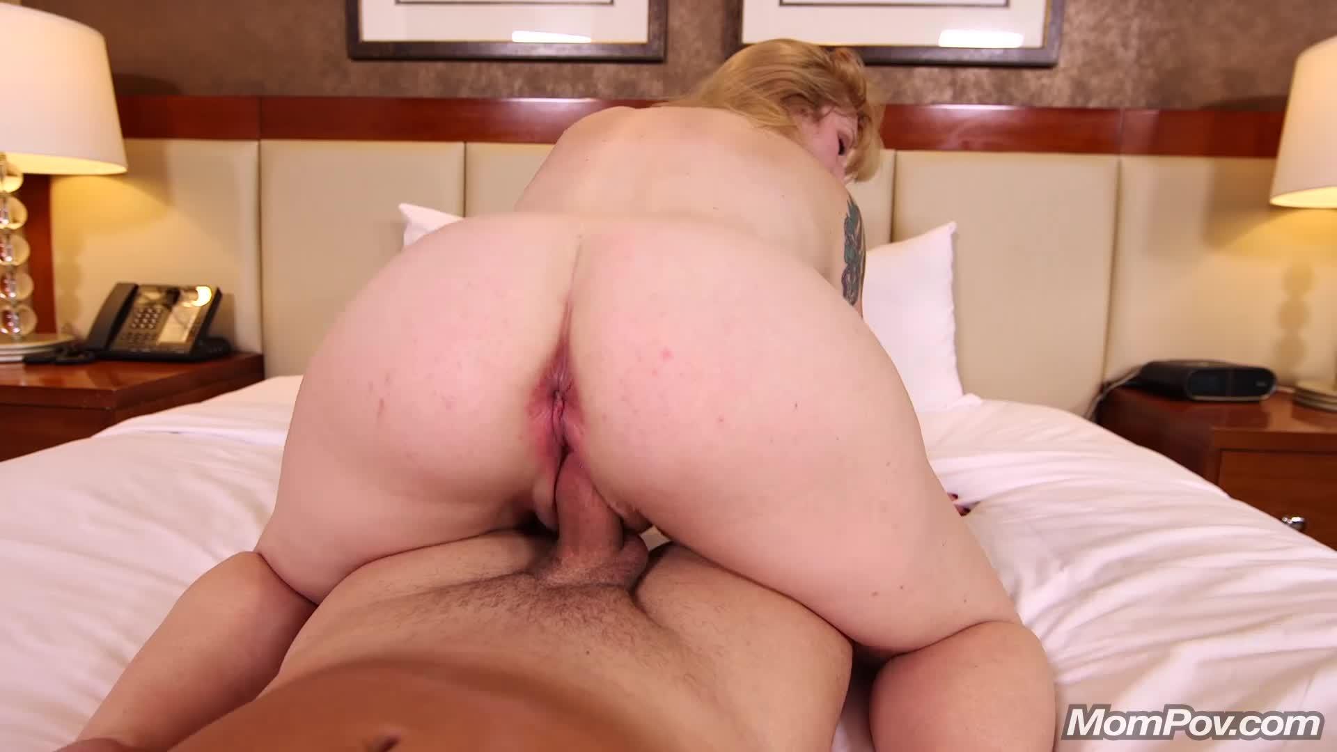 Hd Natural Big Tits Teen