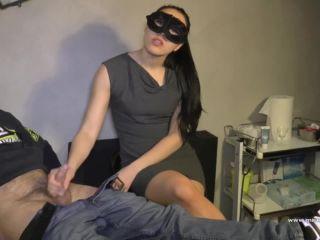 Mistress Gaia – Handjob – Femdom, Edging | femdom | pov pakistani foot fetish