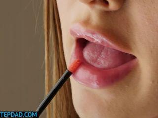 Sleazy Stepdad - Paige Owens gets fucked by her Stepdad