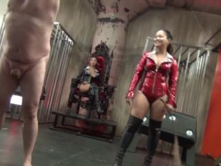 Pure Domination of My Wicked Whip – Full Clip