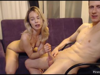 Chaturbate Webcams Video presents Girl NataliexxxFabio in Show from 30.04.2018