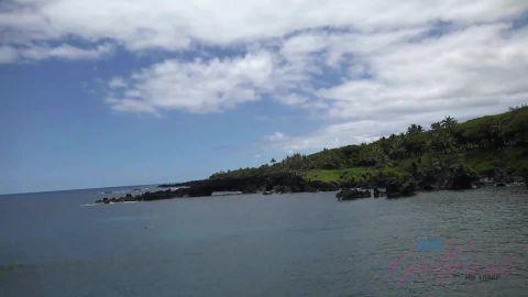 Kyler Quinn - Hawaii 8-11 (1080p)