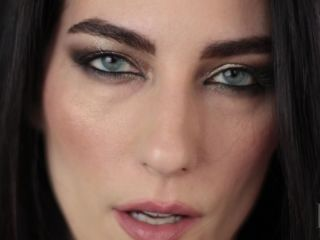 liv royale  cum in my mouth  pov