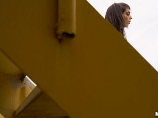 Joseline Kelly (Full HD)