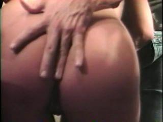 Ass Openers #5, food fetish porn on cumshot  | mmf | big ass porn femdom torture