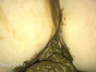 XGhost - I fuck him he fuck my ass P2 [UltraHD/4K 2160P] - Screenshot 4