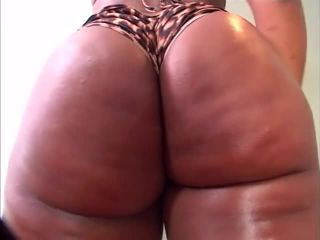 Video online Ass Everywhere #2, Scene 3