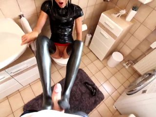 latex rubber porn sex fetish videos 2124