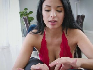 – Blows presents Anissa Kate – Seasoned