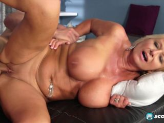 Annellise Croft I Plan To Have A Lot More Sex - fullhd