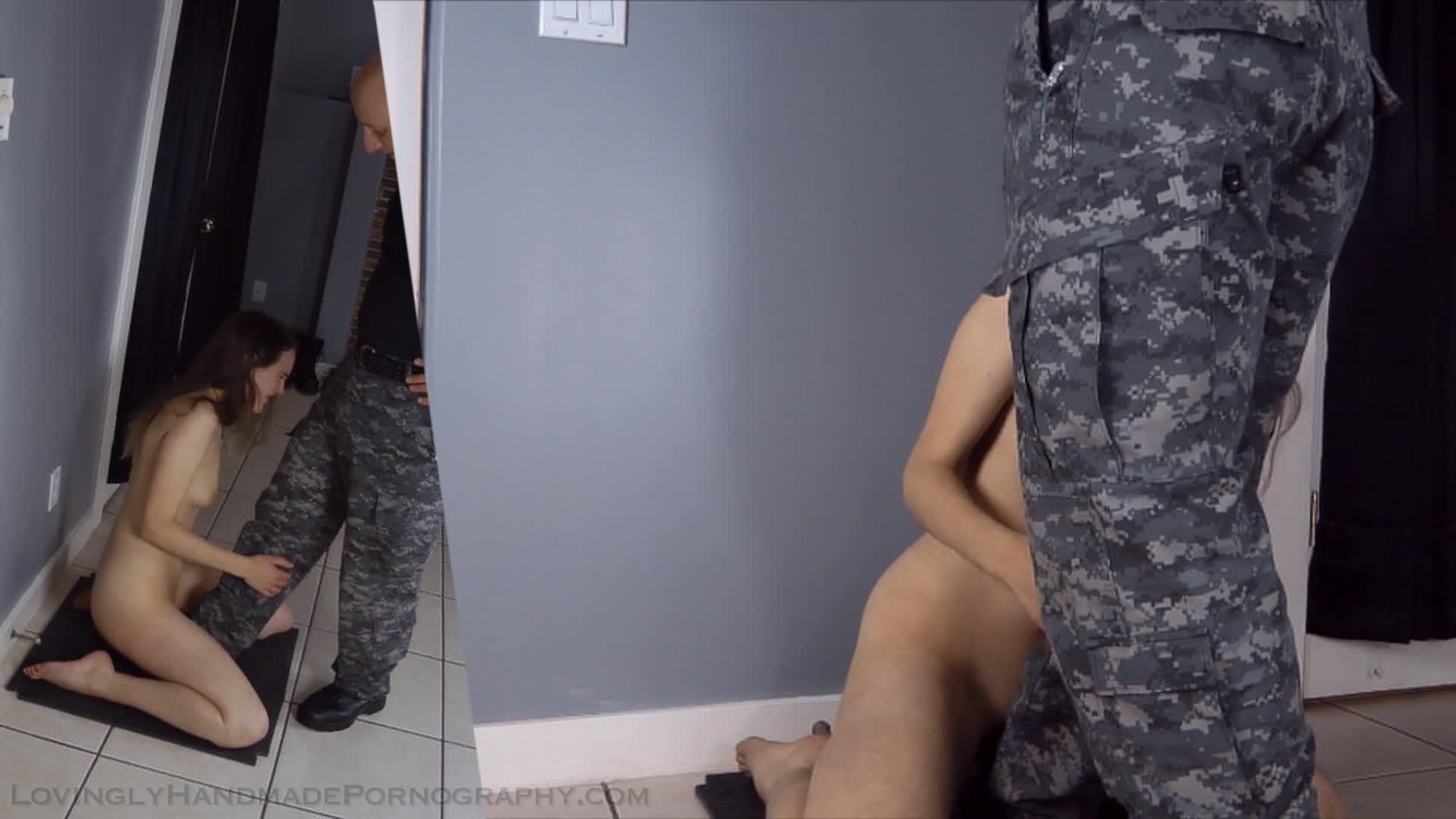 Cunt Punt Porn