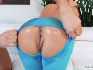 – Exxtra presents Best Of : Soaking Wet