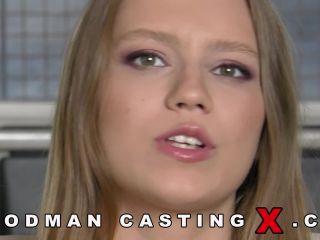 Mia Split casting  2019-08-17