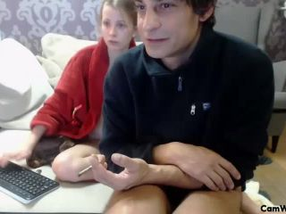 chaturbate presents Lukaedur in Teen couple have sex on cam | chaturbate | webcam