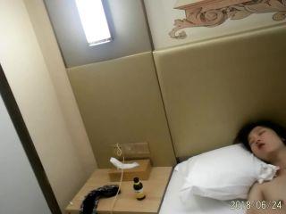JAV Porn – digi-tents porn 33 – 2018 0624 043931