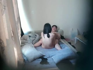 Korean02