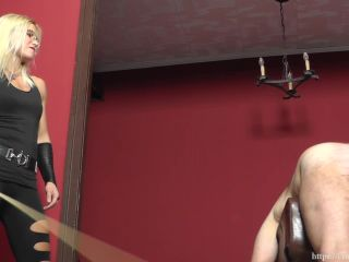 Bdsm – Cruel Amazons – For the Mistress