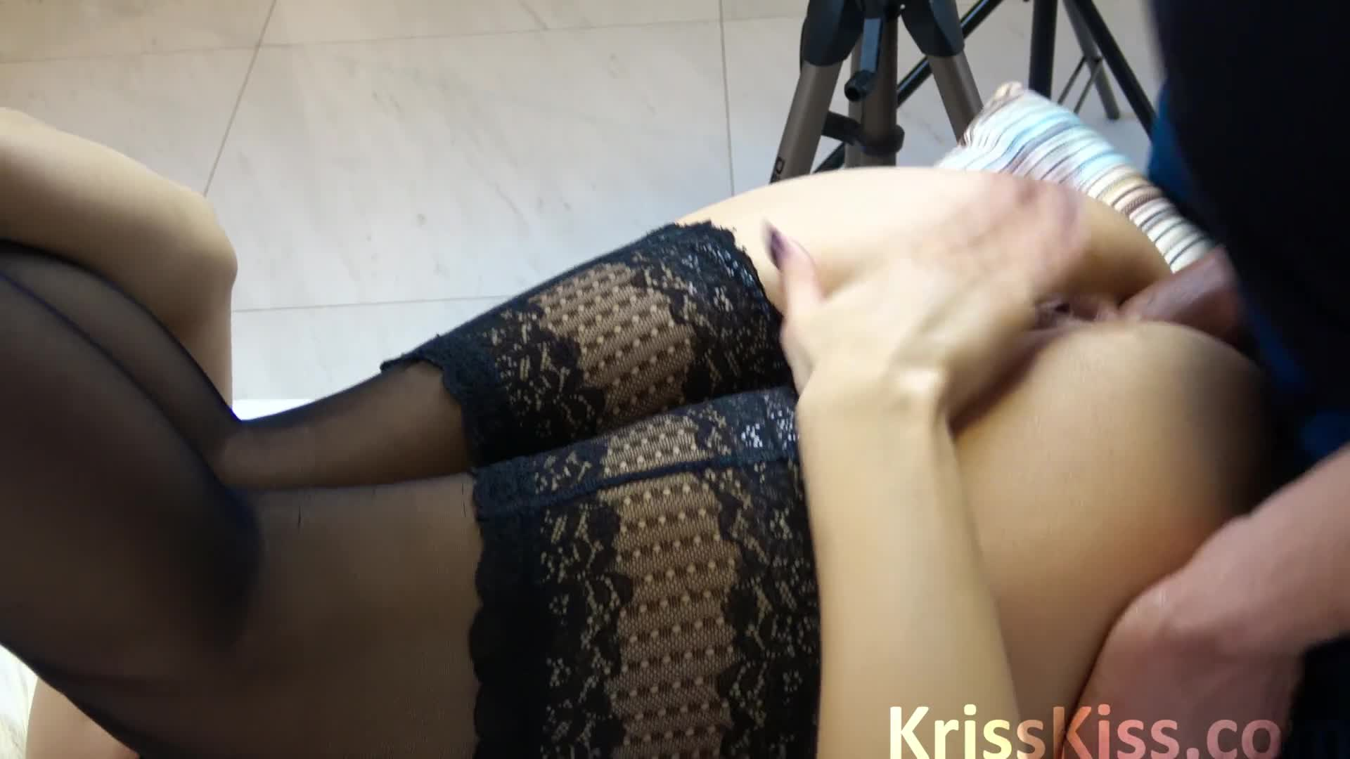 Tied Up Fucked Japanese