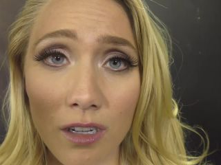 the venus girls: january 30, 2019 – aj applegate, jason katana/she is hungry.. only you can feed her.. obey her..