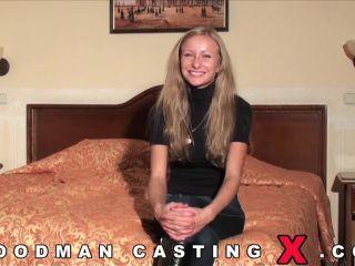 WoodmanCastingx.com- Katija casting X-- Katija