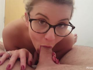 ManyVids Webcams Video presents Girl Isla_White in My FIRST ever Anal