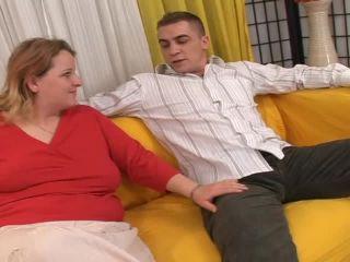Big Fat MILFS 02, Scene 02