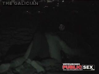 GalicianNight51