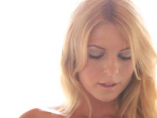 jessica-marie-love-morning-delight-nude