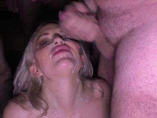 845 Louise - Amateur Facials UK 06.03.2019
