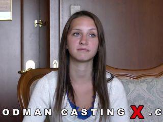 WoodmanCastingx.com- Zelina Flash casting X-- Zelina Flash