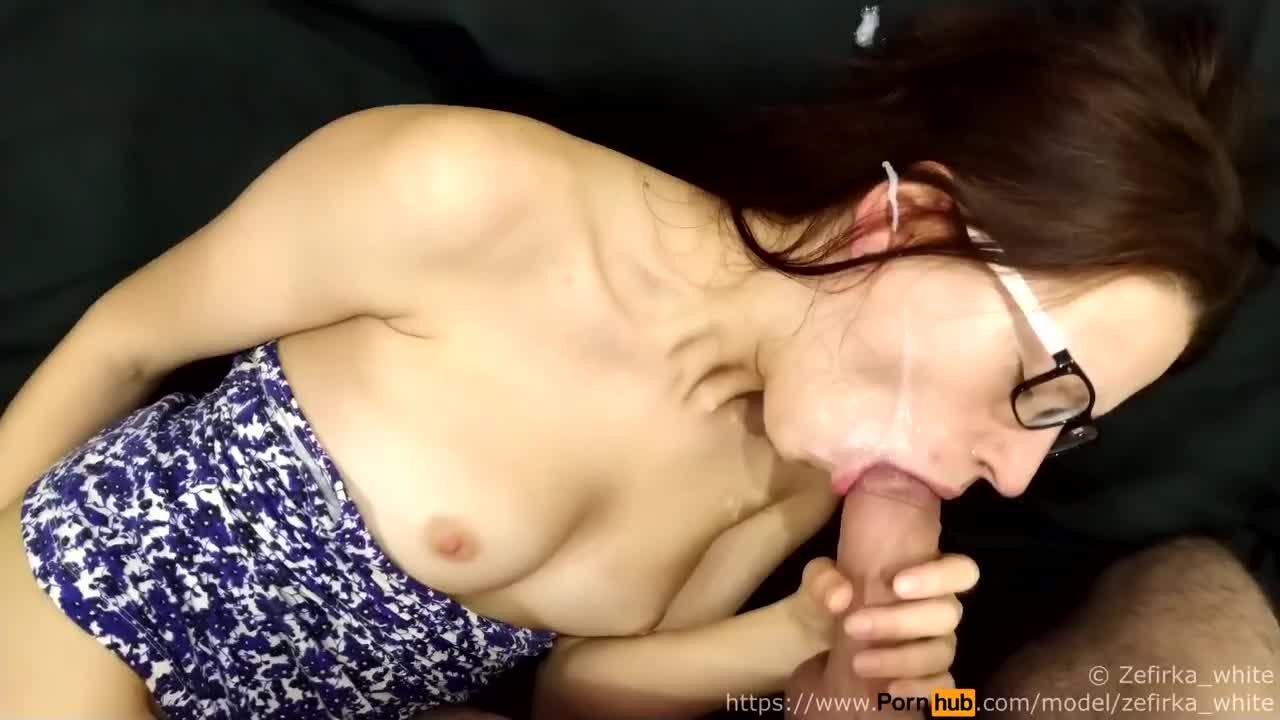 Handjob Cumshot Compilation Cumshot Face Compilation facial Amateur Teen Zefirka White - k2s.tv